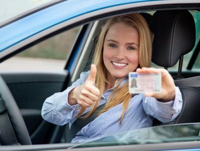 auto ecole 13016 marseille passez cotre permis b voiture automobile. Black Bedroom Furniture Sets. Home Design Ideas